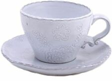 Cups u0026 Saucers  sc 1 st  eBay & Buy Mikasa Tableware Serving and Linen | eBay