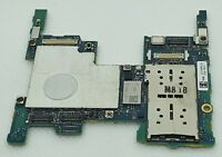 Used Genuine Motherboard Sony Xperia XZ2 H8216 64GB 4GB Single SIM Unlocked