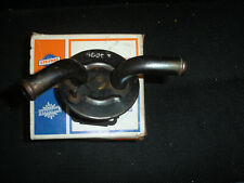 NOS 1963-64 BUICK WILDCAT ELECTRA W/ AIR CONDITIONING HEATER GATE VALVE 3156874