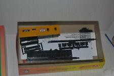Roundhouse 1524 Storage Shed Ho Scale Kit
