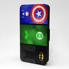 Batman Mobile Phone Cases, Covers & Skins for Apple