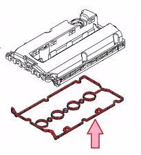Ventildeckeldichtung OPEL ASTRA J, 1.6,1.6 Turbo,1.6 LPG