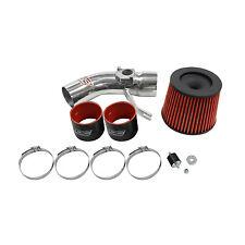 DC Sports Short Ram Air Intake for 02-07 Subaru Impreza WRX / STi [Carb Legal]