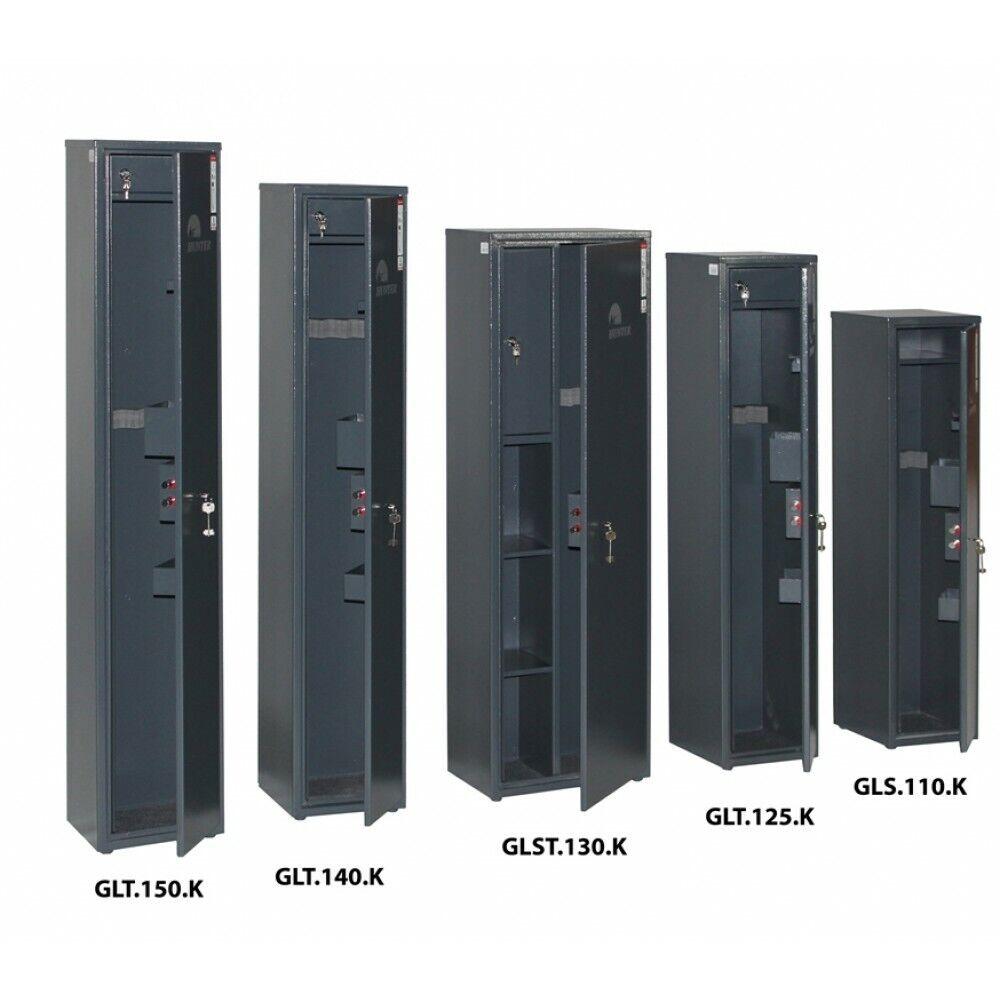 6sinn-sicherheitssysteme