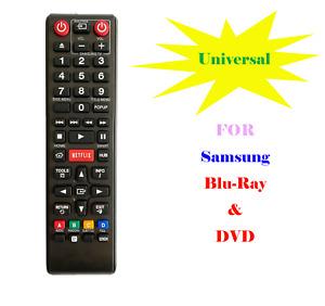 Samsung Bd C5500 Blu Ray Disc Player Manual