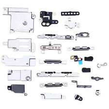 """Replacement Inner Small Metal Parts Holder Fastening Bracket for iPhone 6 4.7"""""""