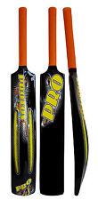 Protos Fibre Cricket Bat