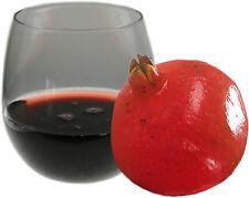 Natural Pomegranate Juice Powder - 1lb Bag - ORGANIC, NATURAL, HEALTHY-VITAMINS