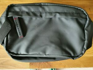ZARA HOME Toiletry Bag