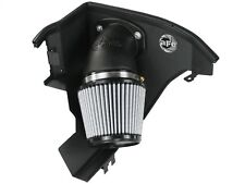AFE Filters 51-20442 Magnum FORCE Stage-2 Pro Dry S Air Intake System