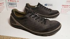 Pre Owned Ecco BIOM Athletic Shoes Mens US 8 EU 41 - Fast Ship -