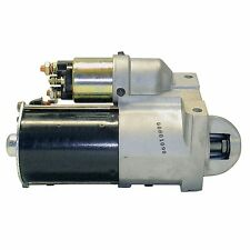 Remanufactured Starter  ACDelco Professional  336-1580A