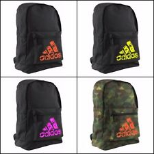 Sports Large Bags for Men with Adjustable Straps
