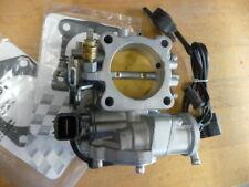 Rebuilt 1990 DSM JDM 1G Throttle Body