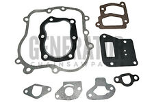 Cylinder Carb Gasket Set 79.5cc Monster Moto MM-K80RT MM-K80-BR Go Kart 2.5HP