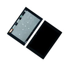 YES LCD Screen Touch Digitizer For Sony Xperia Z2 4G LTE SGP561 SGP511 SGP512