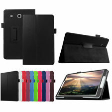 Étuis, housses et coques violet Pour Samsung Galaxy Tab A pour tablette