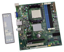 BRAND NEW MOTHERBOARD ACER ASPIRE  M1400 M1420 MA061L-D3 AM2+ DDR3