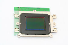 Canon EOS 1D Mark II CCD Sensor Assembly Replacement Repair Part DH6196