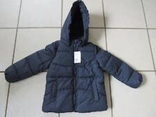 H&M Winter Coats, Jackets & Snowsuits (2-16 Years) for Girls