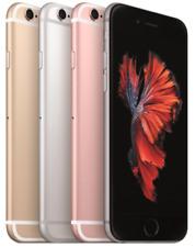 Apple iPhone 6s 64gb | Unlocked | At&T, Verizon, T-Mobile, Sprint | B Grade