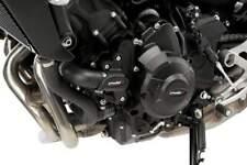 YAMAHA MT-09 2014 - 2020 PUIG ENGINE CASING CRASH PROTECTIVE COVERS M20128N