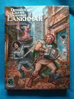 R.P.G./Rol - DCC Lankhmar - Boxed Set - RL846