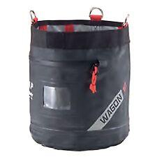 CAMP WAGON 10 Tool Bucket Rope Bag 10 liter