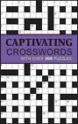 NEW Captivating Crosswords (Puzzle Books) by Parragon Books