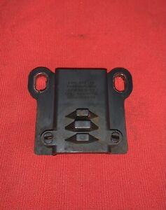 OMC Crankshaft Position Sensor 7.4L 986564