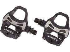 Shimano PD-R550 SPD-SL Clipless Road Pedals