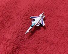 MICRO MACHINES X-29