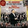 New Year's Concert 1998 - 2 CD