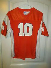 newest 8e48f dd743 Clemson Tigers NCAA Fan Jerseys for sale | eBay