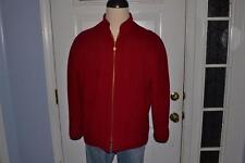 Vintage McGregor Rockabilly Jacket - Sz 40