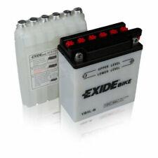 Batteries Pour V 12 V pour motocyclette