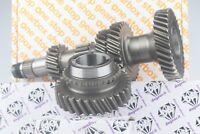 Ford Tipo 9 Scatola Cambio Potenziato 2.98:1 Ratio Lungo Primo Conversione Kit