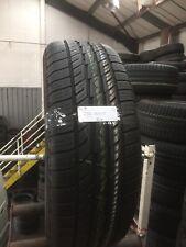 235/65/17 BARUM BRAVURIS 4x4 M+S Used Part Worn Tyre 6.0mm 108V Ref-SJ78