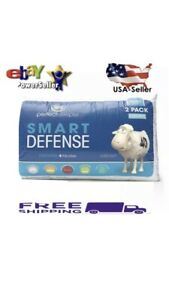 Serta Perfect Sleeper Queen Size Bed Pillows,- 2 Pack FAST FREE SHIPPING 🚚🚚🚚