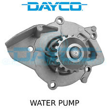 DAYCO Water Pump (Engine, Cooling) - DP224 - OE Quality