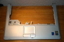 SONY VAIO PCG-9S1M PCG 9S1M Front case housing & touchpad mousepad