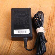 HP Original OEM AC/DC Printer AC Power Adapter Model 0957-2231 REAL PHOTO SMART