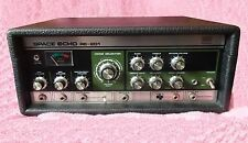 Vintage ROLAND RE-201 Space Echo  Delay re201 tape MINT CONDITION***