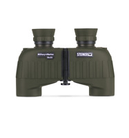 STEINER... military marine .... 10 x 25... binoculars...   rugged     great view