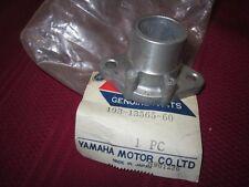 yamaha YCS1 CS3 carb joint new 193 13565 60