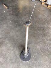 Gurley Precision Instruments Teledyne 4120-4050, Hi Pressure Manual Densometer