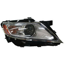NEW Head Light for 2011-2015 Lincoln MKX FO2503318C