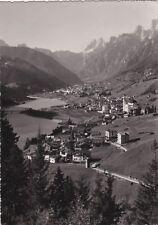 AURONZO - Tappa del 36° Giro Ciclistico d'Italia  1953