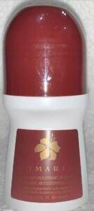 Avon IMARI Roll-On Anti-Perspirant Deodorant  Women 1.7 oz/50mL New old stock