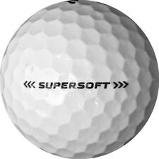 New listing Callaway Supersoft......24 Premium AAA Used Golf Balls...FREE SHIPPING!